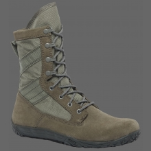 MINI-MIL | TR103<br />Minimalist Training Boot