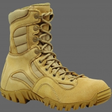 KHYBER I TR350 <br />Hot Weather Lightweight Mountain Hybrid Boot