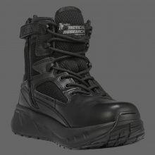 MAXX | MAXX 6Z<br />6″ Maximalist Tactical Boot