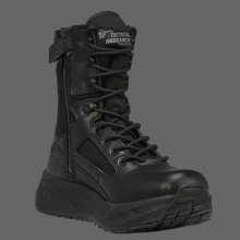 MAXX | MAXX 8Z<br />8″ Maximalist Tactical Boot