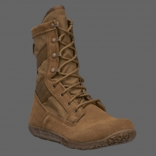 MINI-MIL | TR105<br />Minimalist Training Boot</br></font>