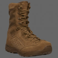 QRF | ALPHA C9<br />Hot Weather Assault Boot