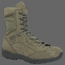 QRF | ALPHA S9<br />Hot Weather Assault Boot