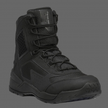 10-40| TR1040-T</BR>  Ultralight Tactical Boot