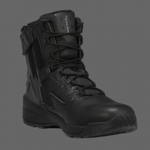 10-40| TR1040-LSZ</BR>  Ultralight Tactical Side-Zip Boot