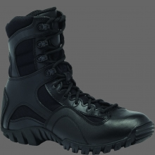 KHYBER | TR960<br />Hot Weather Lightweight Tactical Boot