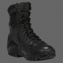 KHYBER | TR960Z WP<br />Lightweight Waterproof Side-Zip Tactical Boot