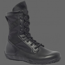 MINI-MIL | TR102<br />Minimalist Training Boot