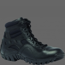 KHYBER | TR966<br />Hot Weather Lightweight Tactical Boot